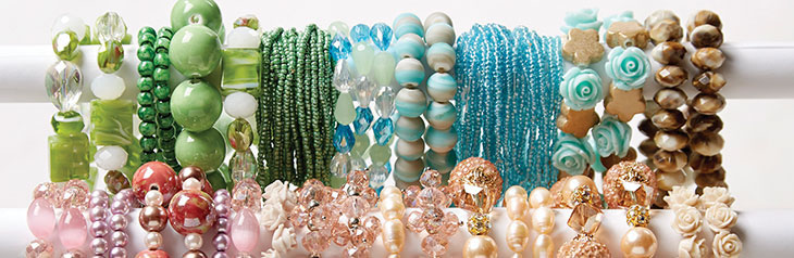 category-beads